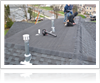 Why Choose Homestead Roofing for Emergency Repairs